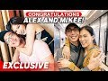 A happy ending for Alex Gonzaga! | Special Video
