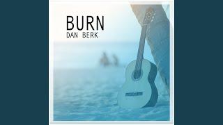 Play Burn