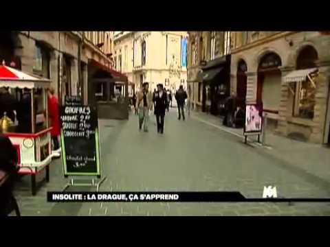Quand Giovanni rencontre Travolta, ça donne ça!de YouTube · Durée:  3 minutes 41 secondes