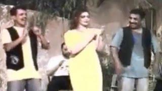 المسرحية الكوميدية العراقية ـ شورجة في اوربا ـ نسخة كاملة