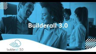 Come creare interi siti web professionali per te o per i tuoi clienti con Builderall