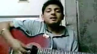 Ye tumhari meri baaten-Rock On