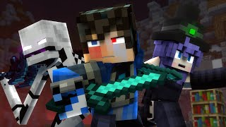 """Download """"Wishing Dead"""" - A Minecraft Music Video ♪"""