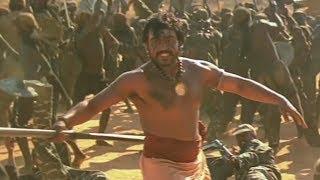 Karthi Best Action Scenes || Karthi,Reemma Sen,Andrea Jeremiah
