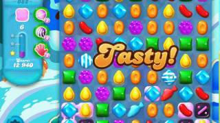 Candy Crush Soda Saga Livello 682 Level 682