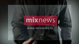 """Кинорежиссер Павел Гуменников в программе """"Утро на Балткоме"""" #MIXTV"""