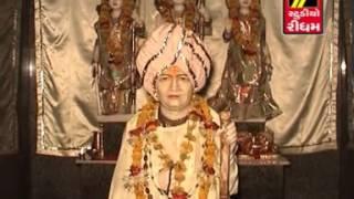 Jaliyan Mangalam Non Stop Dhun 1 - Nidhi Dholakiya