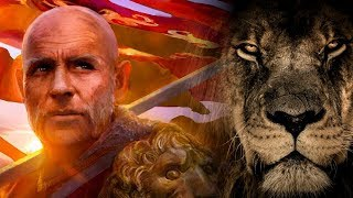 How Tywin Lannister Became the Great Lion (Game of Thrones)