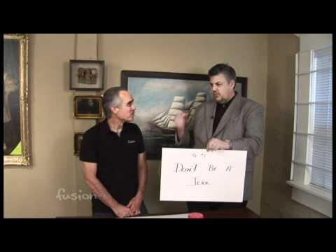 Estate Sale Tips
