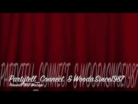 PartyTell&PartyTell_Connect & WoodaSince1987