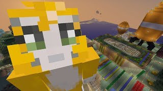 Minecraft Xbox - Brain Butter [590]