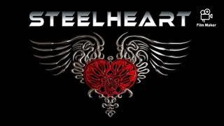 Download Steelheart - she's gone | HQ