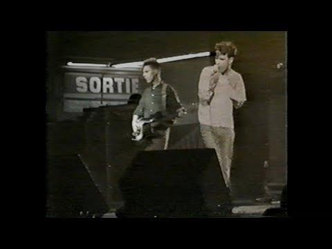The Smiths HD - Parc Des Expositions - Paris - France 1 December 1984 mp3