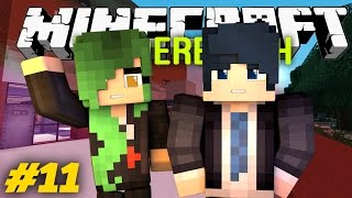 yandere high school the lunch date s1 ep 11 minecraft roleplay