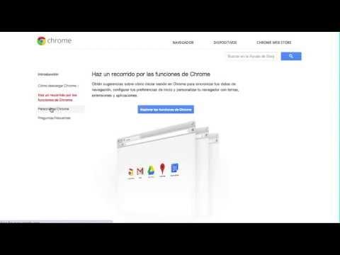 google chrome mac 10.7.5