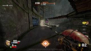 Quake Champions / Quake 5