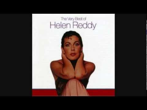 Helen Reddy Emotion