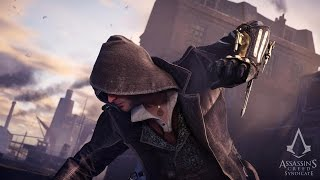 ����� Assassin's Creed: Syndicate
