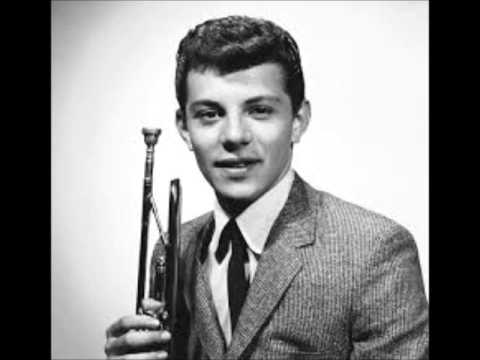 Ginger Bread by Frankie Avalon 1958