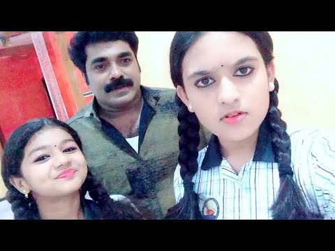 anumol thampuru with vanambadi serial crew tik tok collection tiktok malayalam kerala malayali malayalee college girls students film stars celebrities tik tok dubsmash dance music songs ????? ????? ???? ??????? ?   tiktok malayalam kerala malayali malayalee college girls students film stars celebrities tik tok dubsmash dance music songs ????? ????? ???? ??????? ?