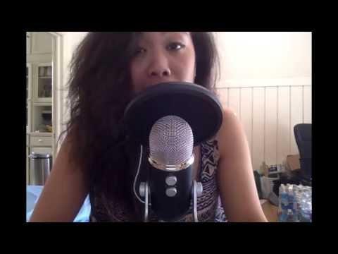 Flashlight Pitch Perfect 2  歌喉讚 2 - Peggy Lin 中文翻唱