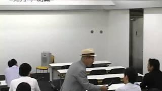 「大人の勉強快」-プロデューサーの仕事術-.2