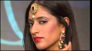 Gehna Jewellers IIJW 2011 Video