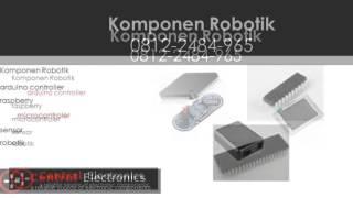 0812-2484-965 (Tsel), Jual Microcontroller Arduino