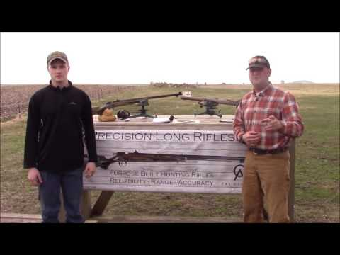 Real World Muzzle Loader Ballistics 2 : Blackpowder vs Triple Seven