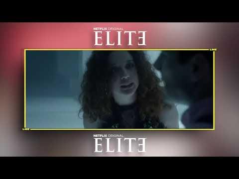 Elite Explained in 7 Minutes