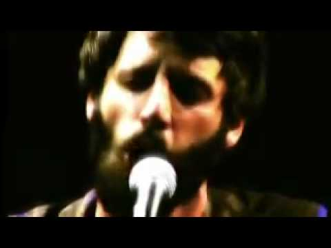 Download Ray LaMontagne - Trouble