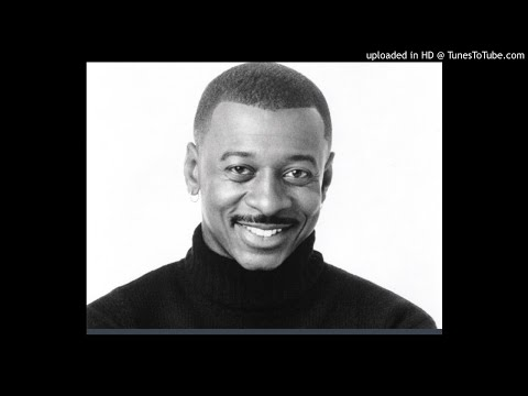 Interview: Robert Townsend
