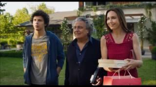 Безумные соседи (2017) Русский трейлер