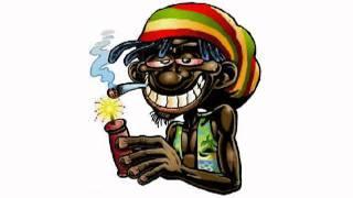 Sams'K le Jah - Ouaga FM Reggae mix (part 3)