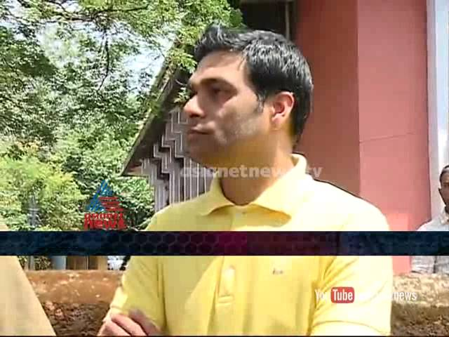 Shafna Murder Case: Life Imprisonment for Accused FIR 23rd Oct 2014