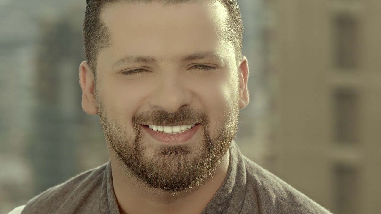 Wissam Amir – Hob Al a3ma   2018 ( Exclusive music video ) وسام أمير _ الحب الأعمى
