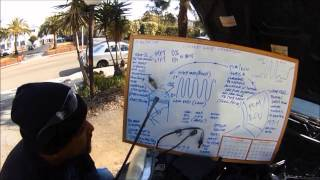 WHAT SMOG TECHS WONT TELL YOU AFTER YOU FAIL THE SMOG TEST #2 HOW TO PASS THE ((RIP OFF)) SMOG TEST