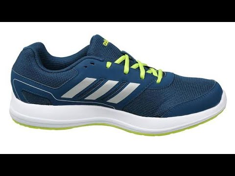 Adidas Hellion Z Men's Running shoe 3
