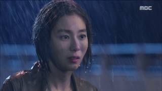 Video [Night Light] 불야성 ep.02 Uee threw a stone at Lee Yo-won's car 20161122 download MP3, 3GP, MP4, WEBM, AVI, FLV April 2018