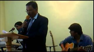 Christian Tamil Gospel Songs - Elshaddai Mission Church