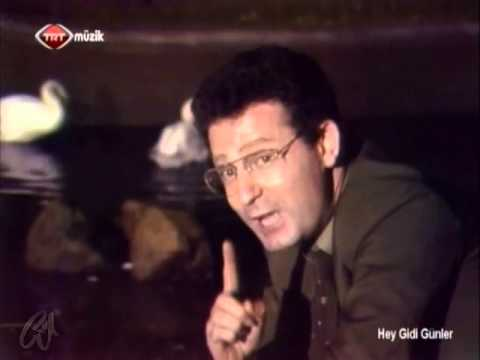 Kayahan - E Bebeğim (1981)