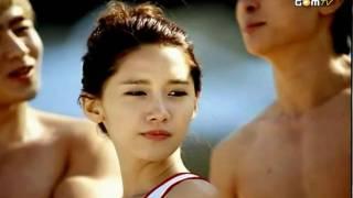 HD 少女時代 SNSD (Girls'.Generation).&.(2pm).-.[Cabi.Song].MV 少女時代 検索動画 23