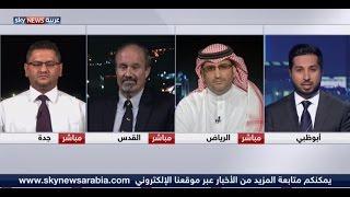 الحوثيون وتفجير صنعاء.. استباق التحقيق بإخفاء الأدلة