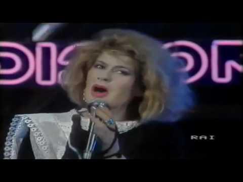 Valerie Dore  Get Closer 1984  wwwglianni80it & wwwglianni80com