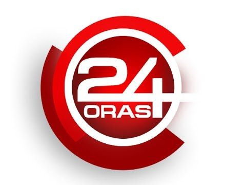 REPLAY: 24 Oras Livestream (November 28, 2016)