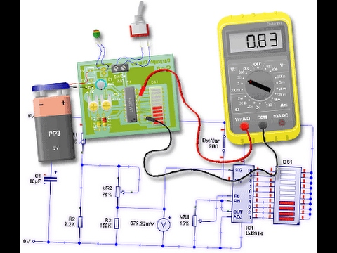 circuit wizard 1.15