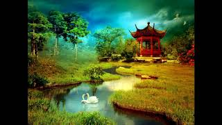 amkara isar shebo shokole  Bangla worship song