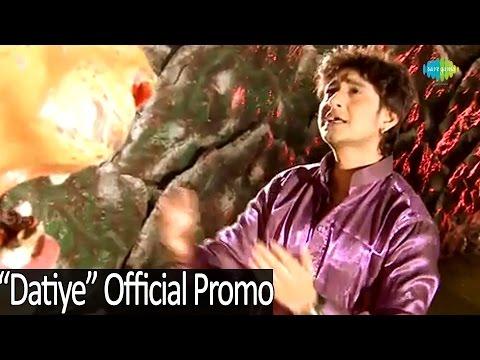 Datiye Official Promo | Jidhar Dekho...