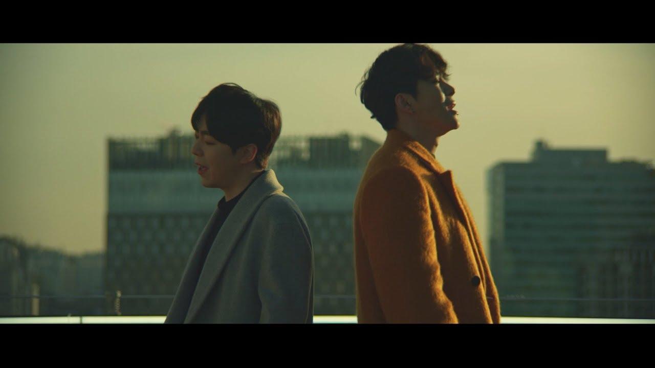마크툽(MAKTUB)-마음이 말하는 행복(Happiness)(Feat.이라온)(Official)