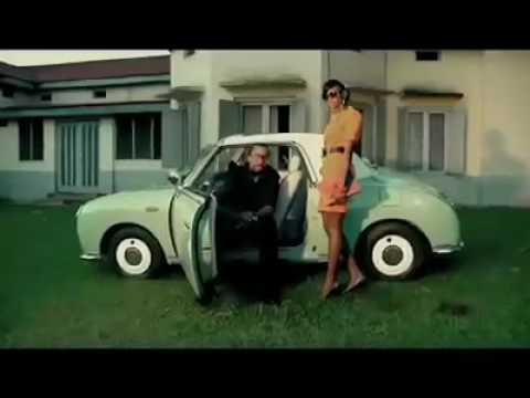 Navio - Nawuliringa ( Club remix ) feat Sonko - New Uganda Music 2010